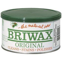 BRIWAX ORIGINAL