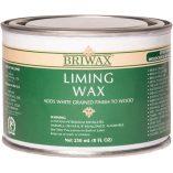 Liming Wax 250ml