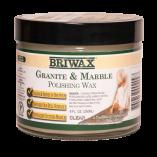 Granite & Marble Wax