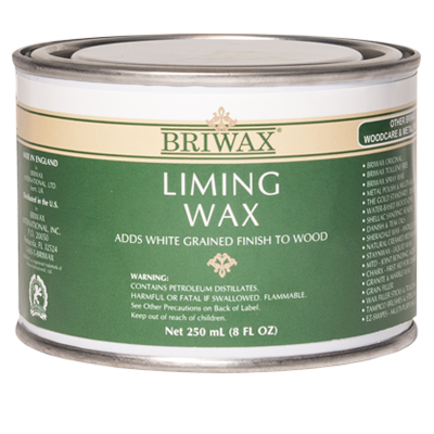 feat-LimingWax