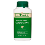 Wood Dye by Briwax