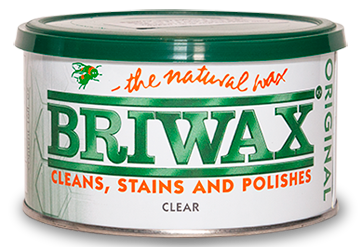 Original Briwax