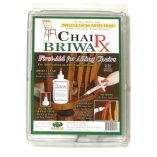 Briwax ChaiRX - Repair