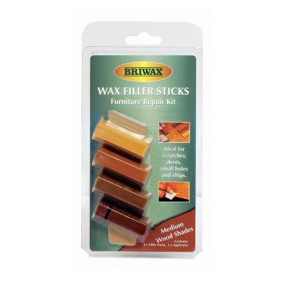 Wax Filler Sticks