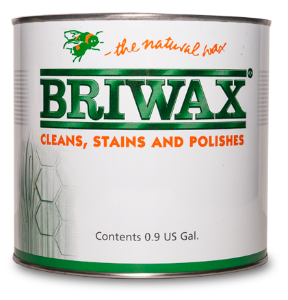 "Known as ""The World's Premier Finishing Wax"""